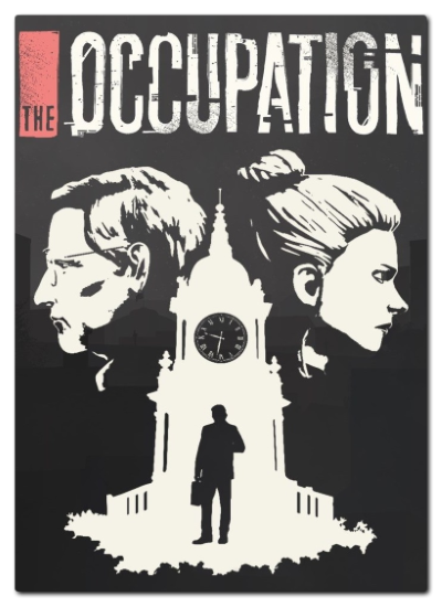 The Occupation (2019) PC | RePack от xatab