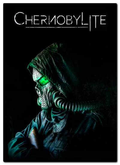 Chernobylite ( 31663 ship (41031)) / Early Access] (2019)  RePack от xatab